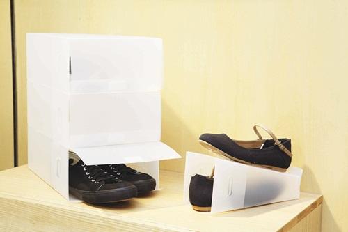 鞋櫃、收納