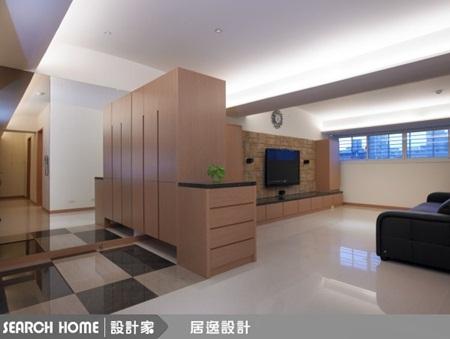 收納、玄關、書房、和室