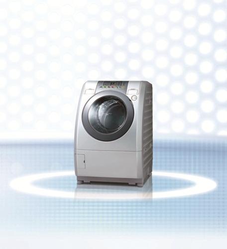 洗衣機、滾筒式、直立式、變頻馬達、非變頻馬達