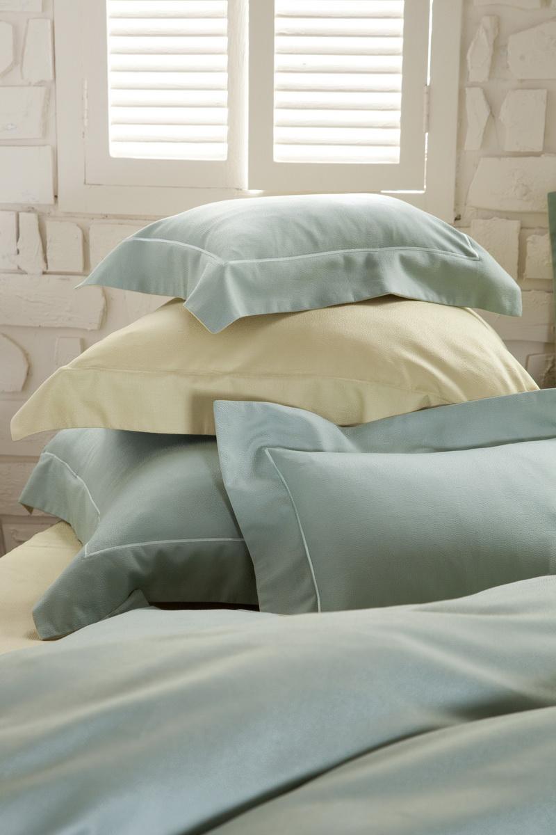 FREER僑蒂絲邀您攜手做公益 夏日床寢窩心回饋