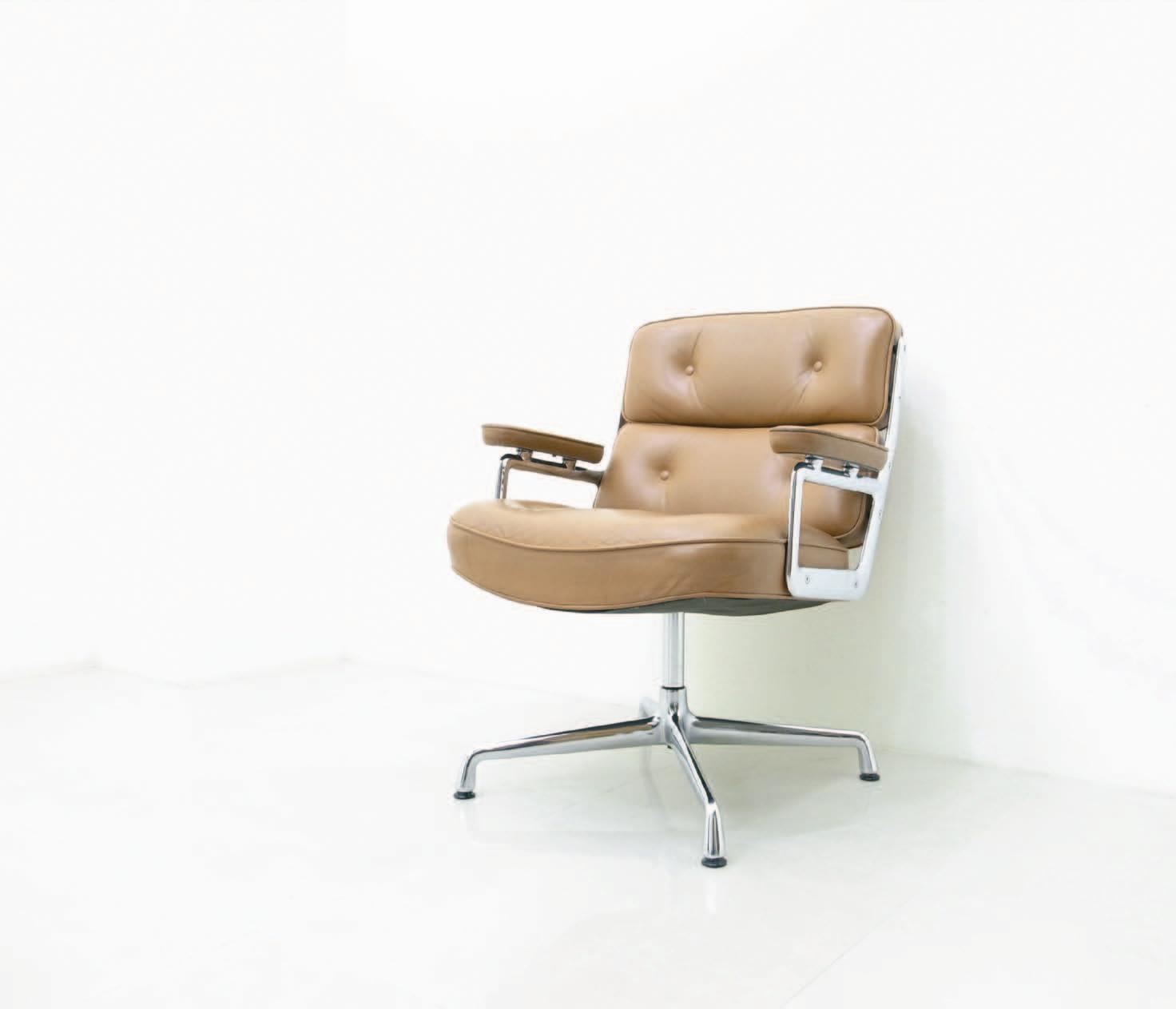 【城市Loft樂生活】摩登前衛居家單椅沙發  機能大尺寸