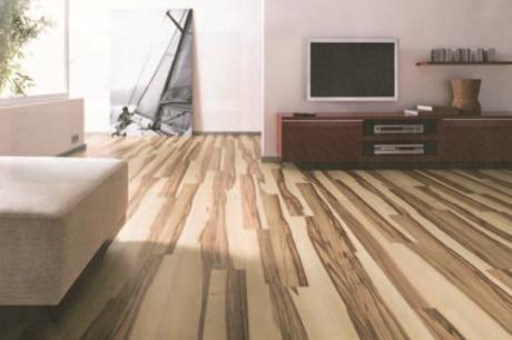 实木地板有声音 汽车避震有声音 核桃木地板 实木地板工厂 iphone 4s