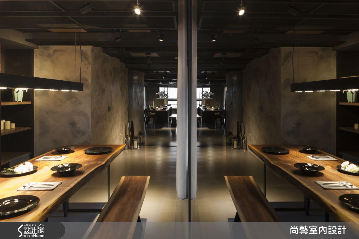 loft风 尚艺室内设计 俞佳宏 (209251)-设计家 search