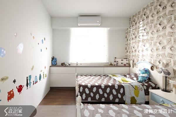 背景墙 房间 家居 起居室 设计 卧室 卧室装修 现代 装修 600_400