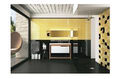 木豐精品磁磚的GOTHA系列磁磚