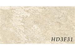 馬可貝里磁磚的石板磚系列_卡布里砂岩II
