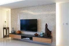 愛菲爾系統傢俱裝潢設計的防蟑抗菌/綠建材_客廳系列