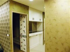 雅居樂系統櫥櫃的雅居樂_系統家具_收納櫃