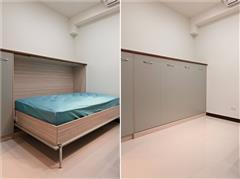 雅居樂系統櫥櫃的雅居樂_系統家具_床組&床頭櫃